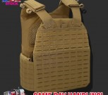 Chicken Plate Carrier, Plate Carriers