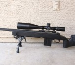 FN SPR A5M FOR SALE